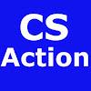CSaction