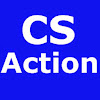 CSaction
