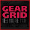GearGridFire