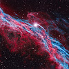 Nath ProdUKtions