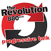 880therevolution