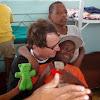 WTN Haiti Partnership