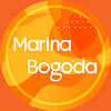 Тренинговый центр Марины Богоды
