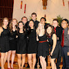 Anchord Tufts Christian A Cappella