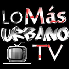 LoMasUrbanotv