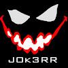 J0k3rr662