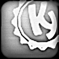 Kayenna