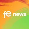 FE News - Skills, Employability and Analysis