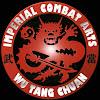 Imperial Combat Arts- Denver Martial Arts