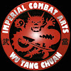 Imperial Combat Arts- Denver Martial Arts