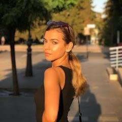 Adriana Tudose