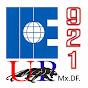 IIE 921 Universidad Panamericana