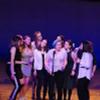 Groove a cappella