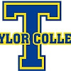 TaylorCollege1