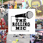 buskers best The Rolling Mic
