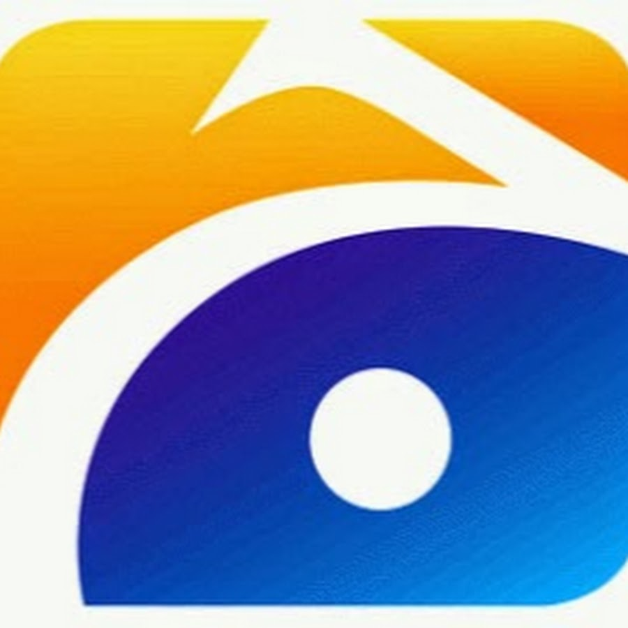 geo news headlines - youtube - Mobile Tv Geo News