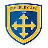 OfficialGuiseleyAFC