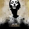 ConvergeLyrics