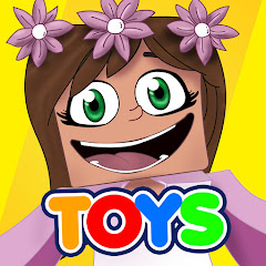 Little Kelly - Toys and Play Doh