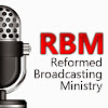 Reformed Broadcasting Ministry