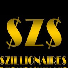 Zillionaire Entertainment TV