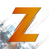 Zed's Gaming (SK)
