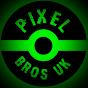 PIXELbros UK