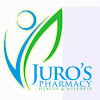 JurosPharmacy Health and Wellness