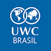 UWC Brasil