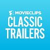 Movieclips Trailer Vault
