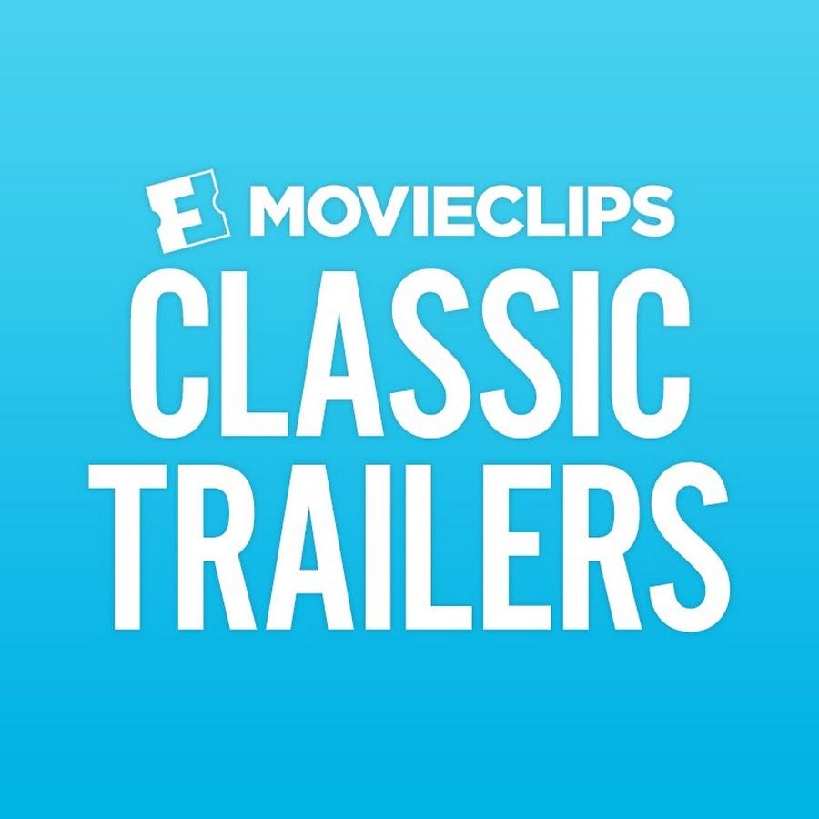 Movieclips Trailer Vault