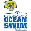 NZOceanSwim