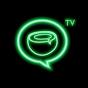 Coconuts TV