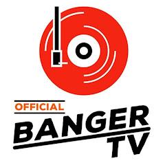 Official Banger TV [VIDEOS]