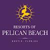 PelicanBeachDestin