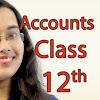 Accountancy Class 12 - eVidyarthi