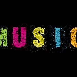 MusicForLife1919