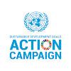 SDGaction
