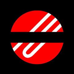STOP PLUS ULTRA