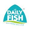 DailyFish India