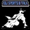 TBJ Sports & Talk