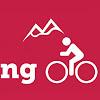Sapa Biking