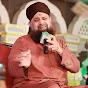Muhammad Owais Raza Qadri video