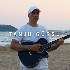 Tanju Gürsu