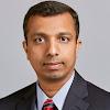 Shankar Manjunath