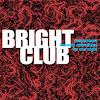 brightcluboro