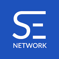 Sports & Extras Network