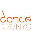 DanceNYCorg