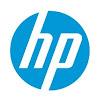 HP Norway
