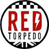 redtorpedoclothing